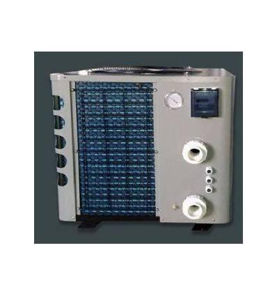 Bazénové a vířivkové tepelné čerpadlo 60 KW