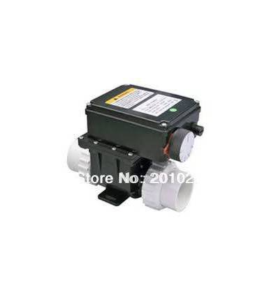 LX topneí vířivky HS30-RS1