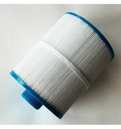 Modrý filtr krátký - Artesian Spa