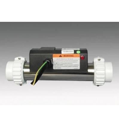 Topení pro vířivky LX H30-R1