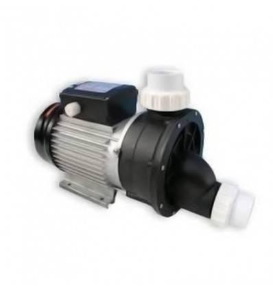 Vodní pumpa LX JA200