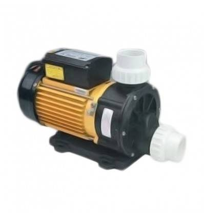 Vodní pumpa LX TDA200