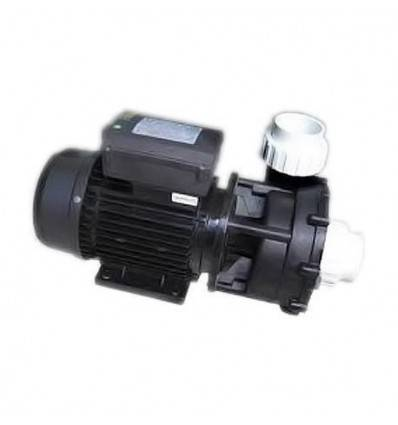 water spa pump LX LP200