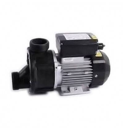 spa hot tub water pump LX JA50