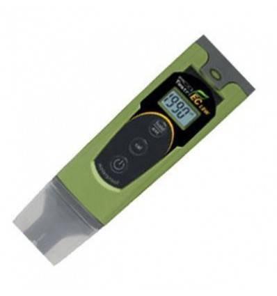 EcoTestr pH 2 s teplotní kompenzací