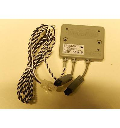 Solan LED Control 40 888-747 Waterway komponenty vířivky