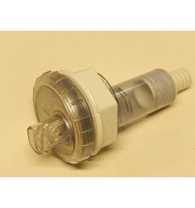 """Vodní fontána LED Pop Up 3/4"""" RB s možností LED Waterway komponenty vířivky"""