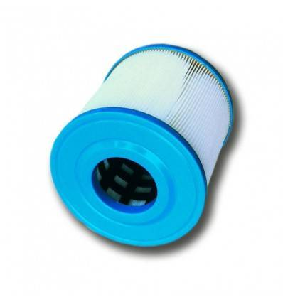 Kartuše vířivky 12 – 18 cm bez závitu