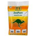 ZeoPure pro vířivky a bazény. 15kg