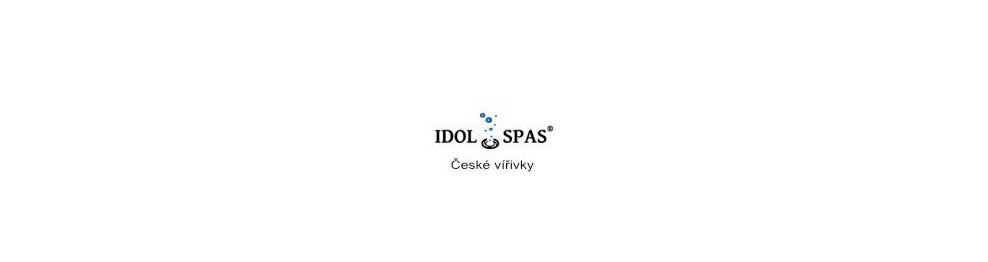 Idol Spas – Czech Republic