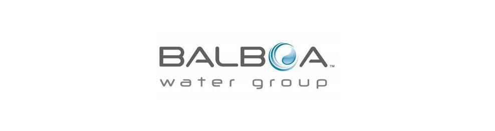 BALBOA - Technológia vírivky