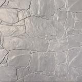 Barva oplaštění vířivky Idol spas imitace kamene šedivá