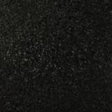 Barva oplaštění vířivky Idol spas černá