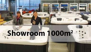 showroom-virivky-bazeny