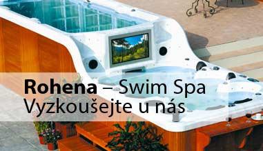 virivky-vířivky a bazény