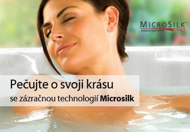 Microsilk Balboa